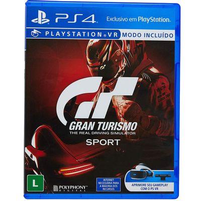 gran-turismo-sport-P4DA00724901FGM_frente