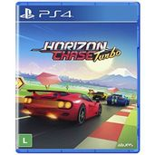 horizon-chase-turbo-ps4-P4SA00727701FGM_frente