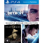 quantic-dream-col-ps4-P4MA00733103FGM_frente