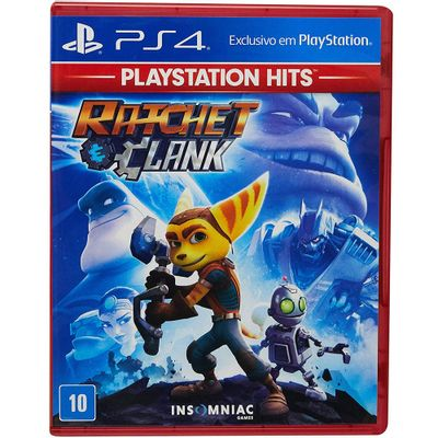 ratchet-and-clank-hits-P4DA00731001FGM_frente