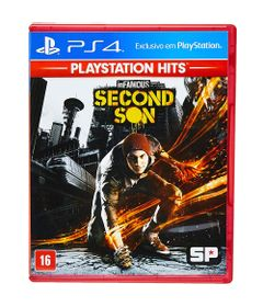 infamous-second-son-hit-P4SA00730901FGM_frente