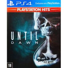 until-dawn-hits-P4DA00730701FGM_frente