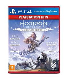 horizon-zero-dawn-ps4-P4DA00733301FGM_frente