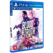 blood-truth-vr-P4DA00733201FGM_frente
