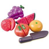 frutinhas-de-cortar-19NT215_frente