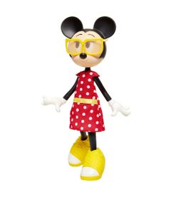 dy-minnie-mouse-fashion-84950-4L_detalhe3
