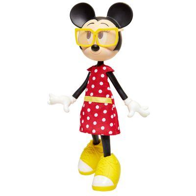 dy-minnie-mouse-fashion-84950-4L_detalhe3