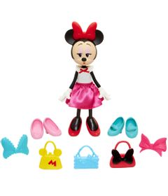 dy-minnie-fashion-aces-85061-4L_frente
