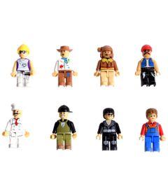 8-personagens-da-cidade-19NT239_frente