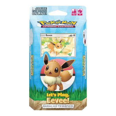 jogo-pokemon-starter-deck-let-s-play-eevee-copag-99265_Frente