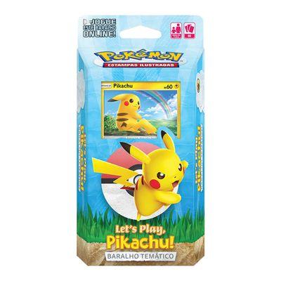 jogo-pokemon-starter-deck-let-s-play-pikachu-copag-99265_Frente