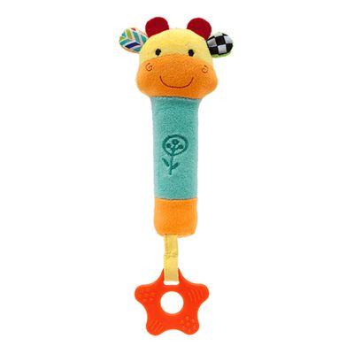 Mordedor-com-Buzininha---Happy-Zoo---Girafinha---Buba_Frente