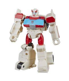 Figura-Transformers---Cyberverse-Scout---Autobot-Ratchet---Hasbro