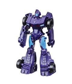 Figura-Transformers---Cyberverse-Scout---Shadow-Striker---Hasbro