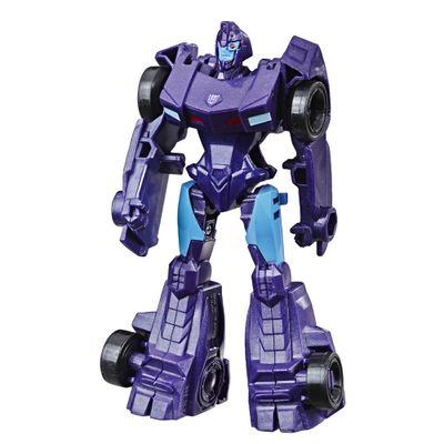 Figura-Transformers---Cyberverse-Scout---Shadow-Striker---Hasbro