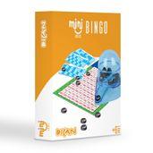 jogo-classico-mini-bingo-dican-5112_Frente