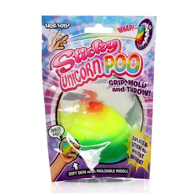 slime-sticky-balls-sticky-unicorn-poo-dican-5212_Frente