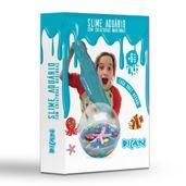 slime-aquario-criaturas-do-mar-dican-5202_Frente