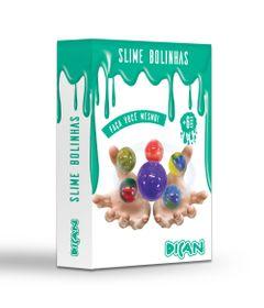 slime-bolinhas-coloridas-faca-voce-mesmo-dican-5201_Frente