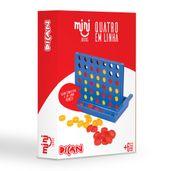 mini-jogo-classico-4-em-linhas-dican-5111_Frente