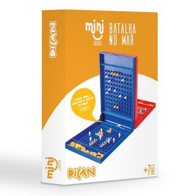 mini-jogo-classico-batalha-do-mar-dican-5110_Frente