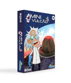 conjunto-hora-da-ciencia-mini-vulcao-dican-5090_Frente