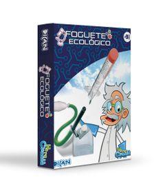 conjunto-hora-da-ciencia-foguete-ecologico-dican-5089_Frente
