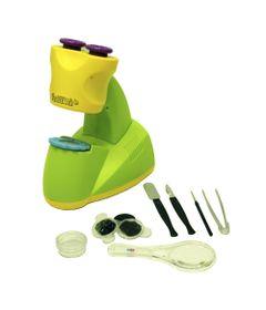 microscopio-infantil-hora-da-ciencia-dican-5026_Frente