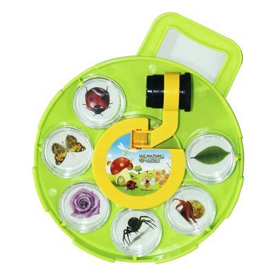microscopio-infantil-com-alca-dican-5025_Frente