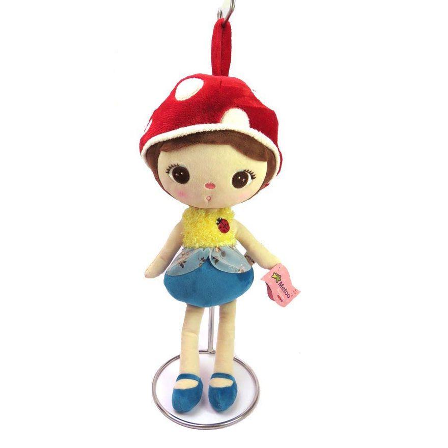 Boneca-de-Pelucia---Metoo---Joaninha---Love-1
