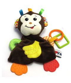 Mordedor-de-Atividades---Macaco---Love