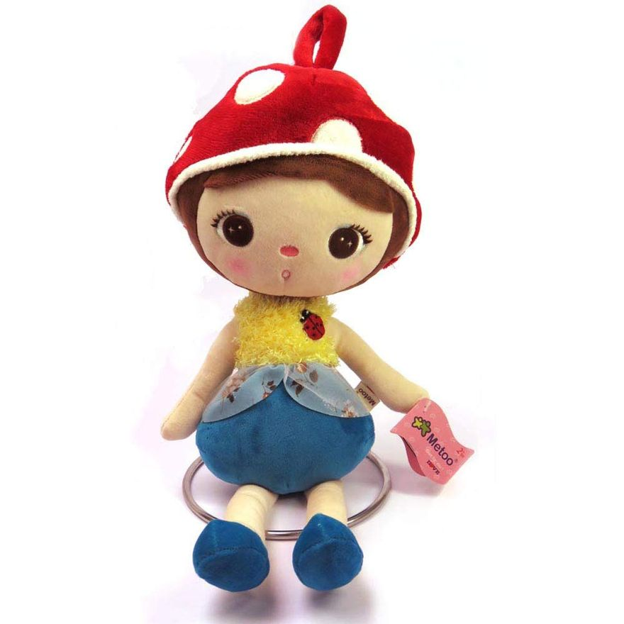 Boneca-de-Pelucia---Metoo---Joaninha---Love-2