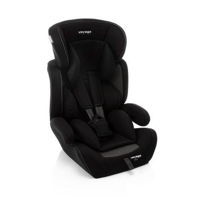 cadeira-para-auto-de-9-a-36-kg-alfa-preto-voyage-IMP01491_Frente