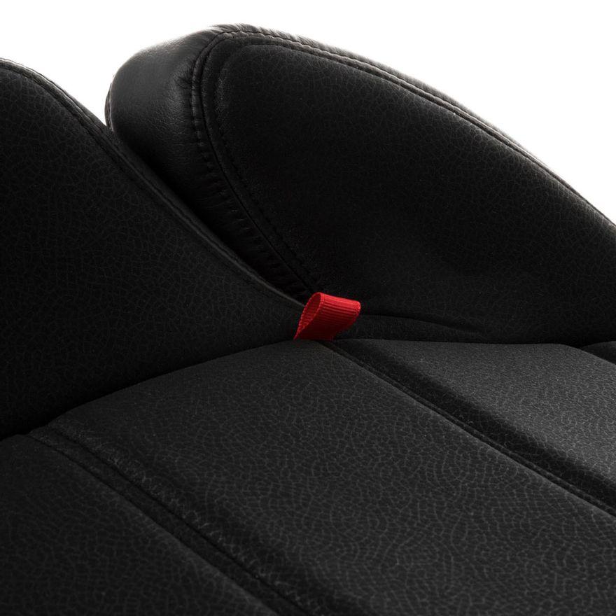 assento-para-auto-de-15-a-36-kg-booster-clicksafe-black-safety-1st-IMP01485_Detalhe3