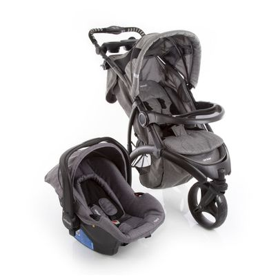 travel-system-off-road-grey-cold-infanti-CAX33344_Frente