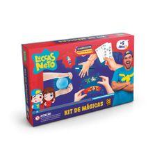 jogo-kit-de-magicas-luccas-neto-grow-3770_Frente