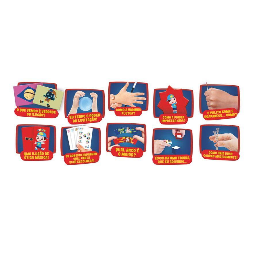 jogo-kit-de-magicas-luccas-neto-grow-3770_Detalhe1