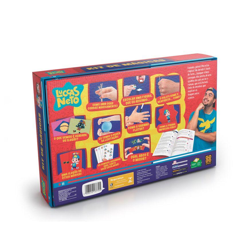jogo-kit-de-magicas-luccas-neto-grow-3770_Detalhe2