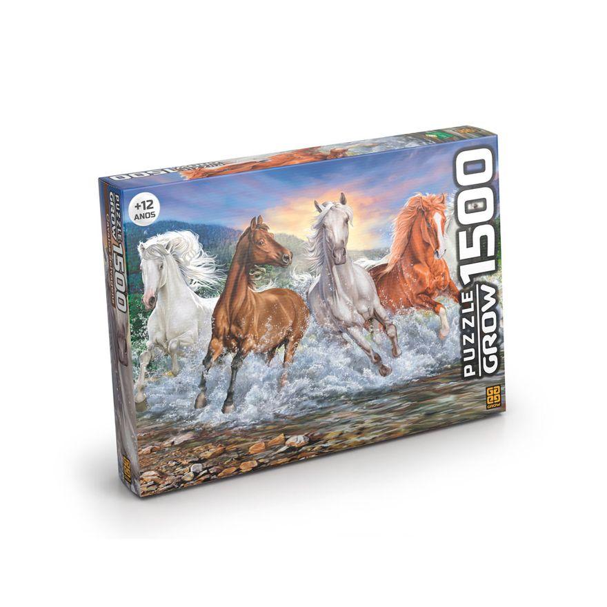 quebra-cabeca-1500-pecas-cavalos-selvagens-grow-3744_Frente
