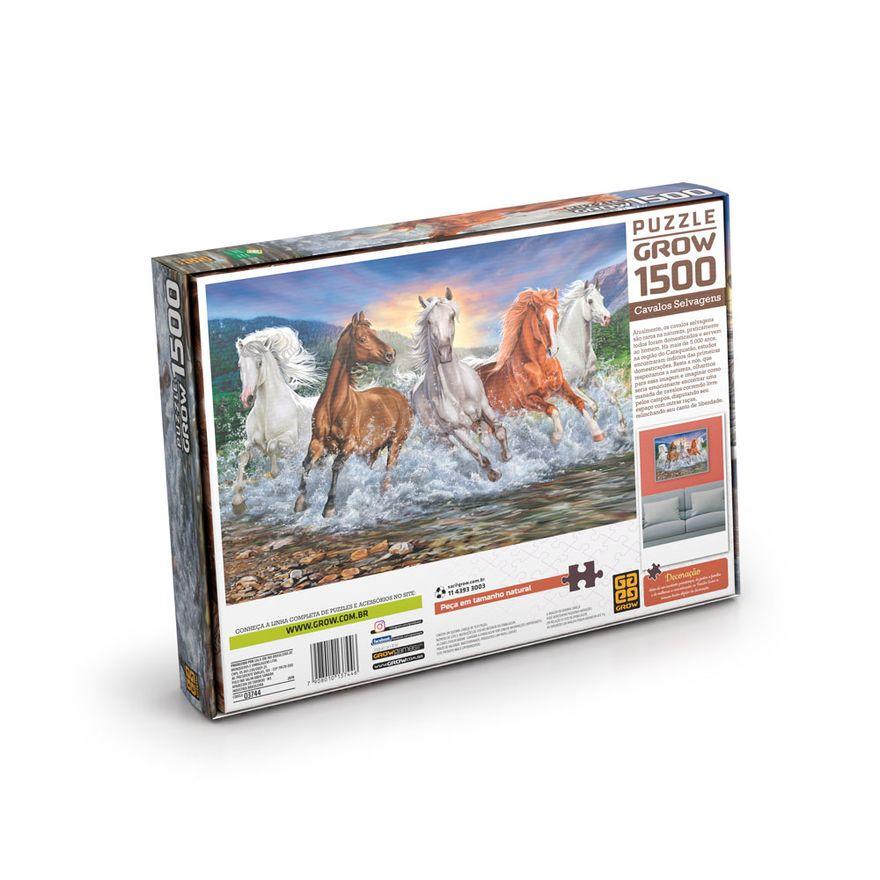 quebra-cabeca-1500-pecas-cavalos-selvagens-grow-3744_Detalhe1