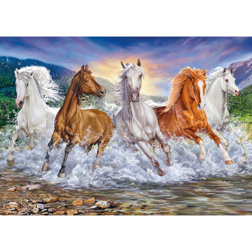 quebra-cabeca-1500-pecas-cavalos-selvagens-grow-3744_Detalhe2