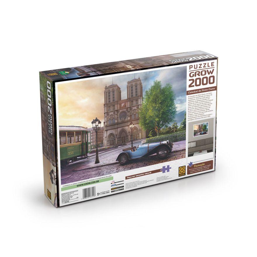 quebra-cabeca-2000-pecas-notredame--grow-3745_Detalhe1