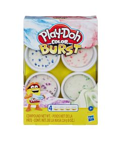 massa-de-modelar-play-doh-core-color-burst-cores-misturadas-hasbro-E6966_Frente