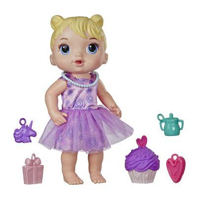 boneca-baby-alive-festa-de-presentes-loira-e8719-hasbro-E8719_Frente