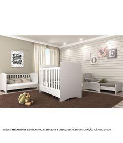 berco-e-mini-cama-3-em-1-soft-premium-americano-multimoveis-0502PA.156_Frente