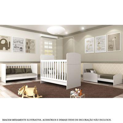 berco-e-mini-cama-3-em-1-soft-premium-nacional-multimoveis-0504PN.156_Frente