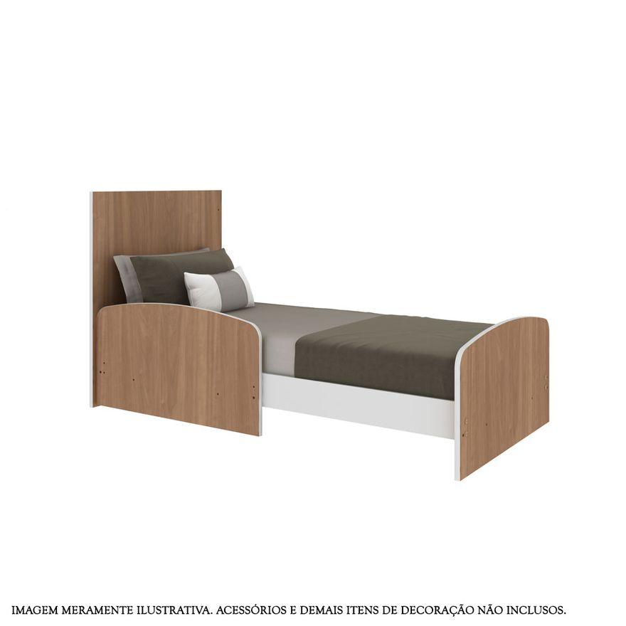 berco-e-mini-cama-3-em-1-soft-premium-nacional-carvalho-multimoveis-0504PN.936_Detalhe2