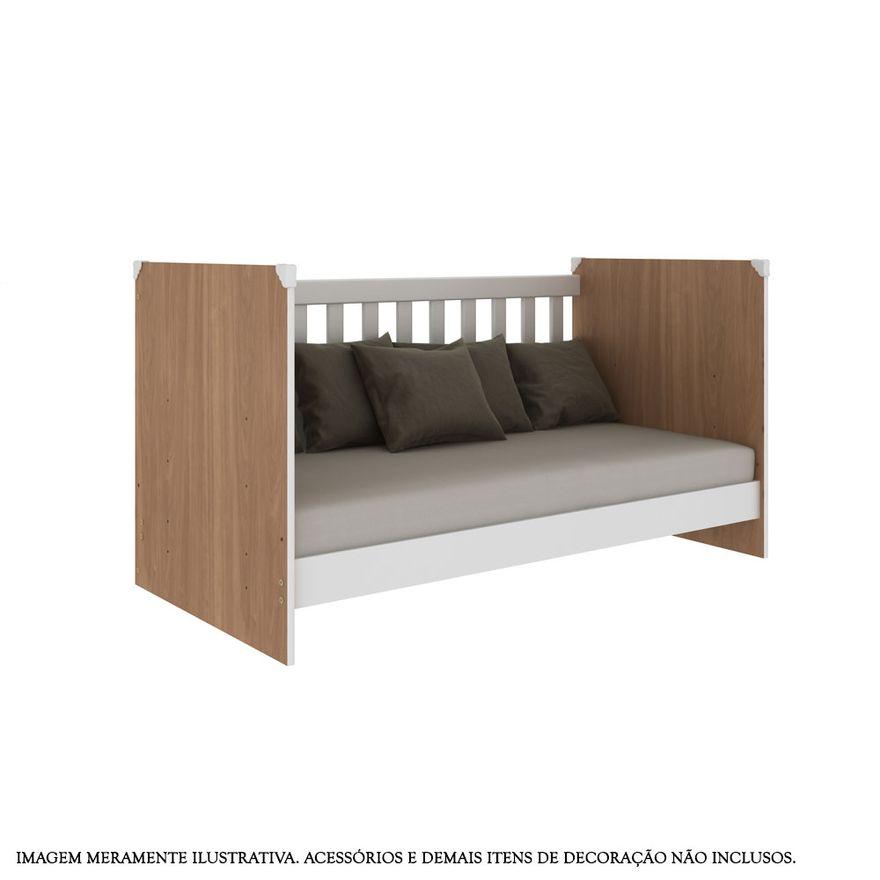 berco-e-mini-cama-3-em-1-soft-premium-nacional-carvalho-multimoveis-0504PN.936_Detalhe3
