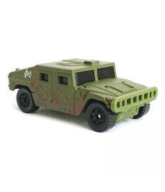 Carrinho-Die-Cast---Jurassic-World-2---Matchbox---Humvee---Mattel_Detalhe