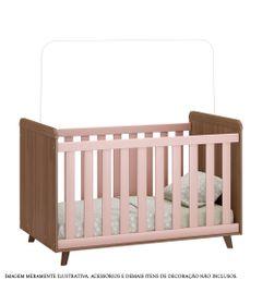 berco-americano-retro-avela-e-rosa-premium-multimoveis-0535.953_Frente